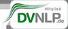 NLP-Practioner (DVNLP)